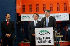 Detroit-Stamping-Plant-Jack-Lew