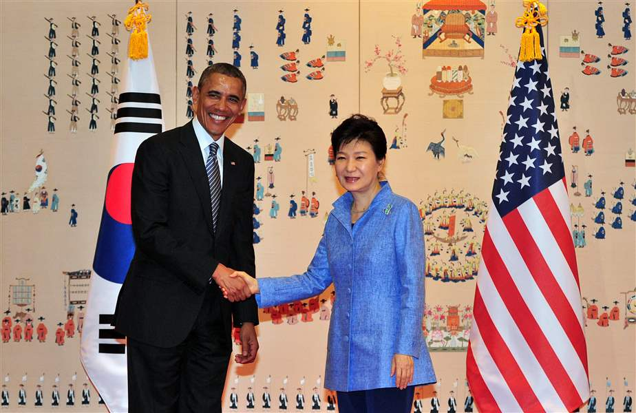 South-Korea-Obama-Asia