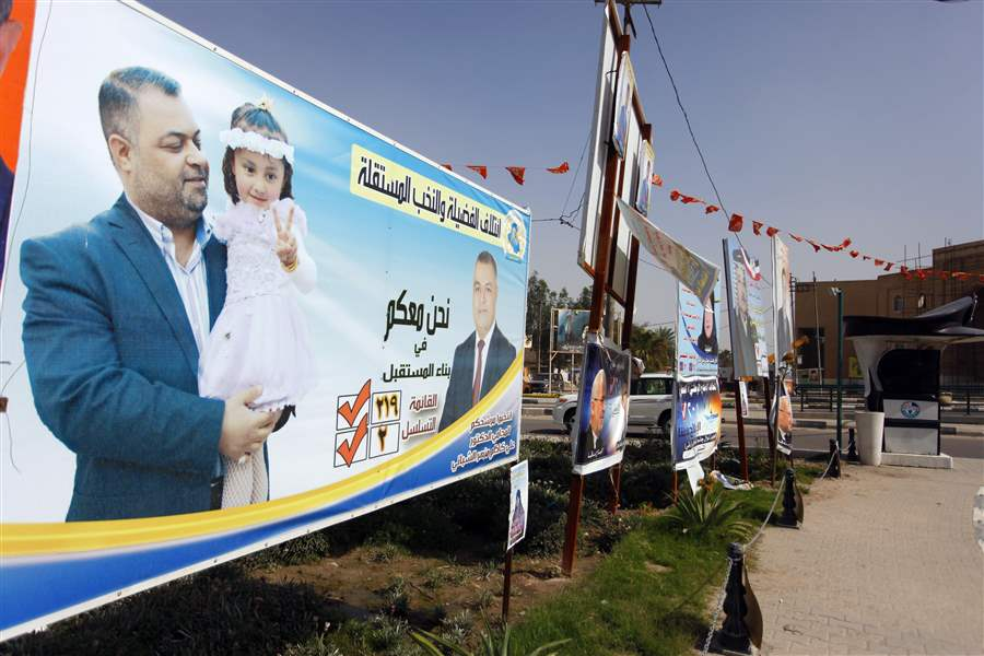 Mideast-Iraq-Elections-1