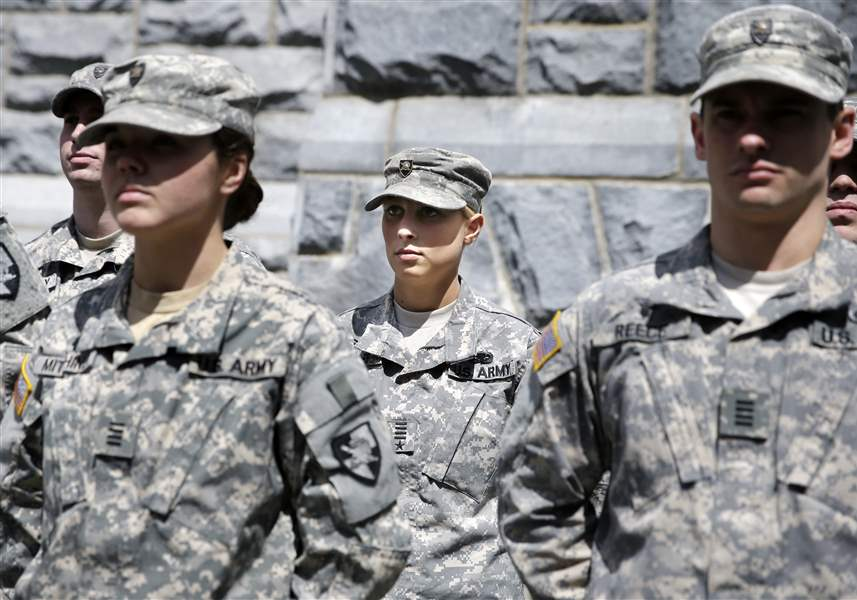 West-Point-Women-1