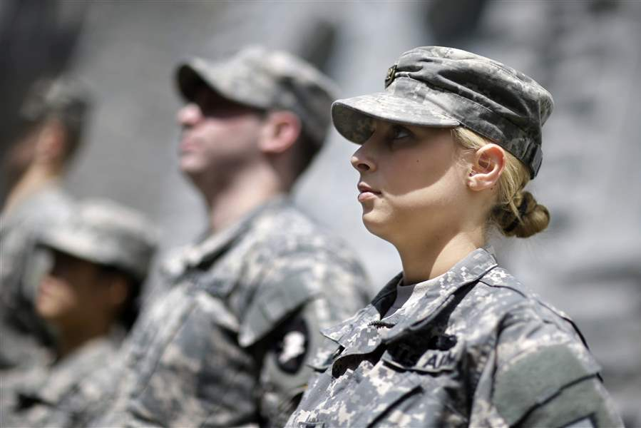 West-Point-Women-3
