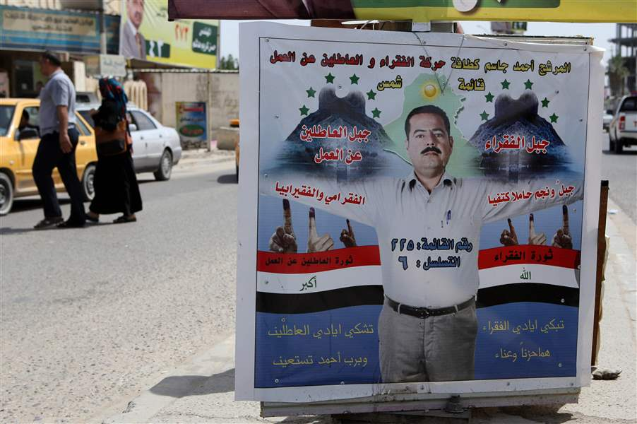 Mideast-Iraq-Elections-2