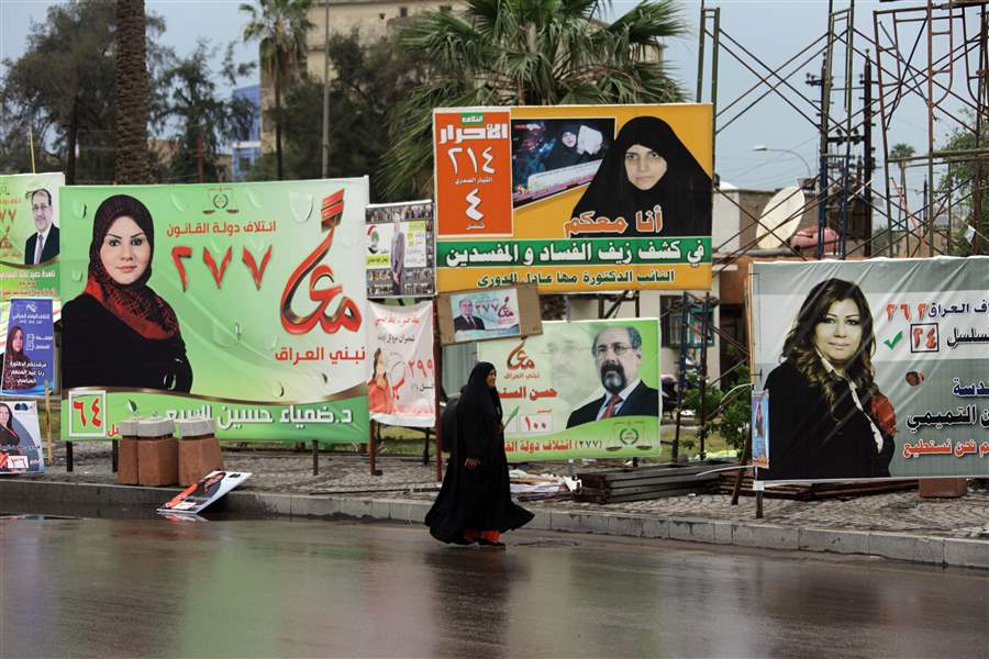 Mideast-Iraq-Elections-3