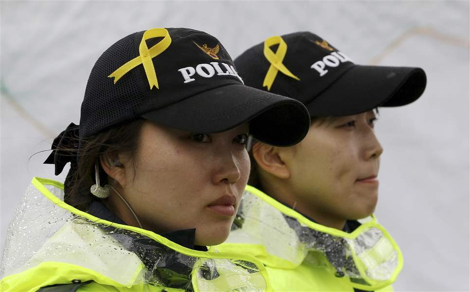 South-Korea-Ship-Sinking-134