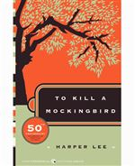 Books-To-Kill-A-Mockingbird
