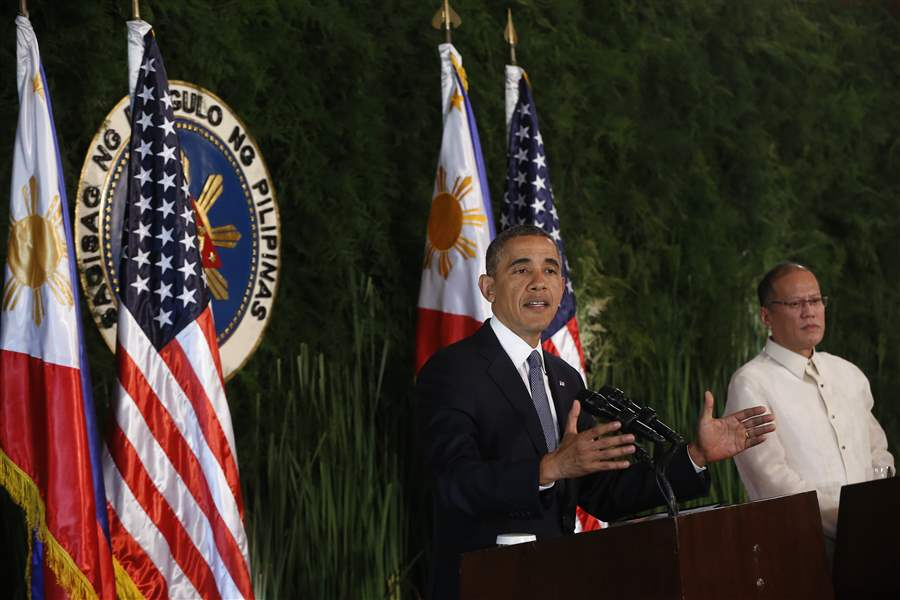 Philippines-US-Obama-3