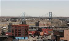 CTY-bartley21p-1-A-view-of-the-bridge-the-High-Level-rear-and-t