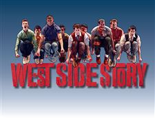 West-Side-Story-teaser-image