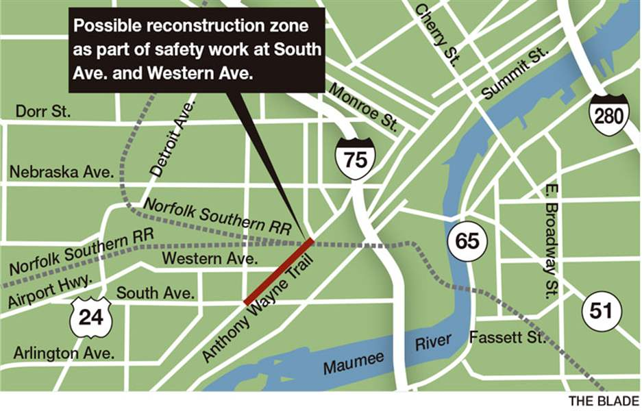 Map-of-AWT-recontruction-zone