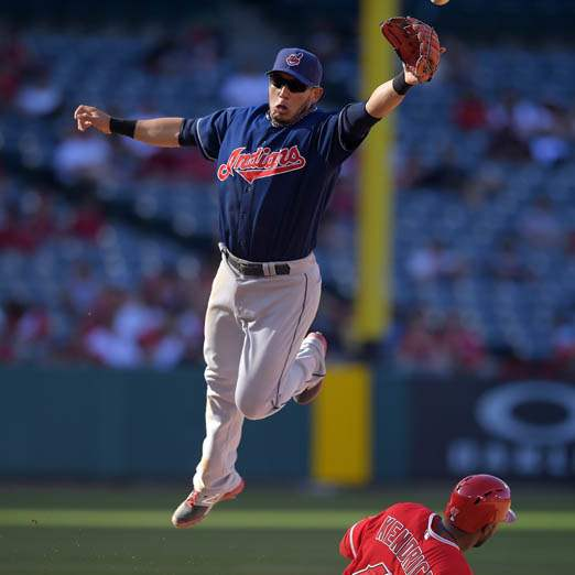Indians-Angels-Baseball-19