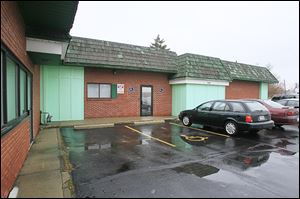 The Capital Care Network on Sylvania Avenue, Toledo's last abortion clinic, has been open for at least eight years. Its owner says not one patient has needed emergency  treatment at a local hospital.