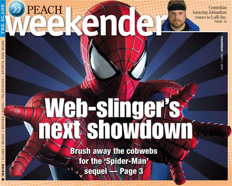 PW-web-cover-20140501