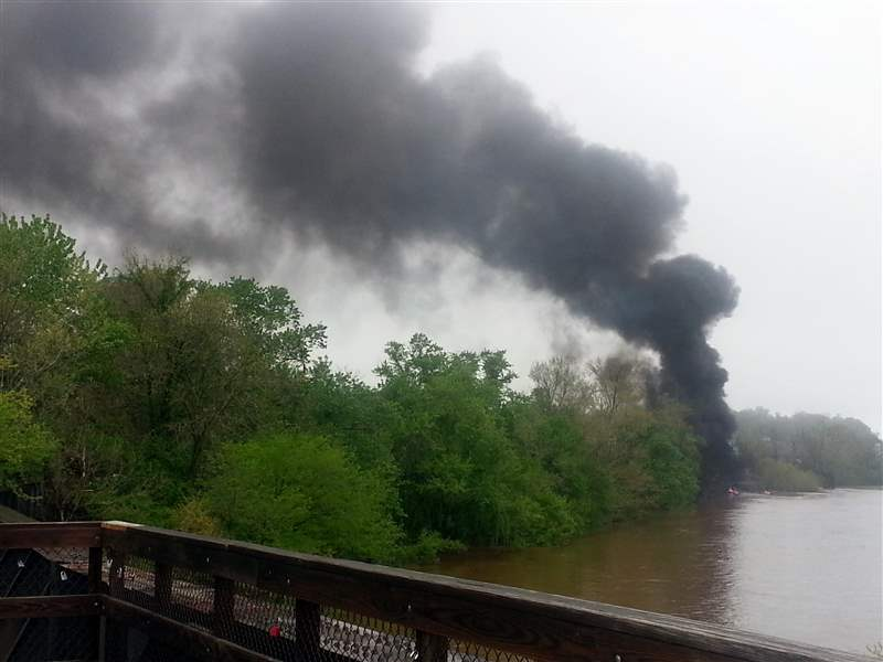 Train-Derailment-Virginia-3