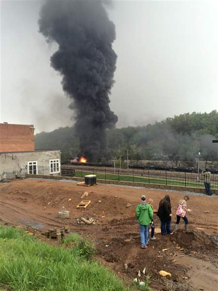 Train-Derailment-Virginia