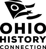 Ohio-History-Connection-Logo-B-W-jpg