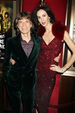 L-Wren-Scott-Memorial-Mick-Jagger