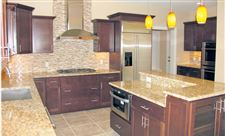 kitchen-050214