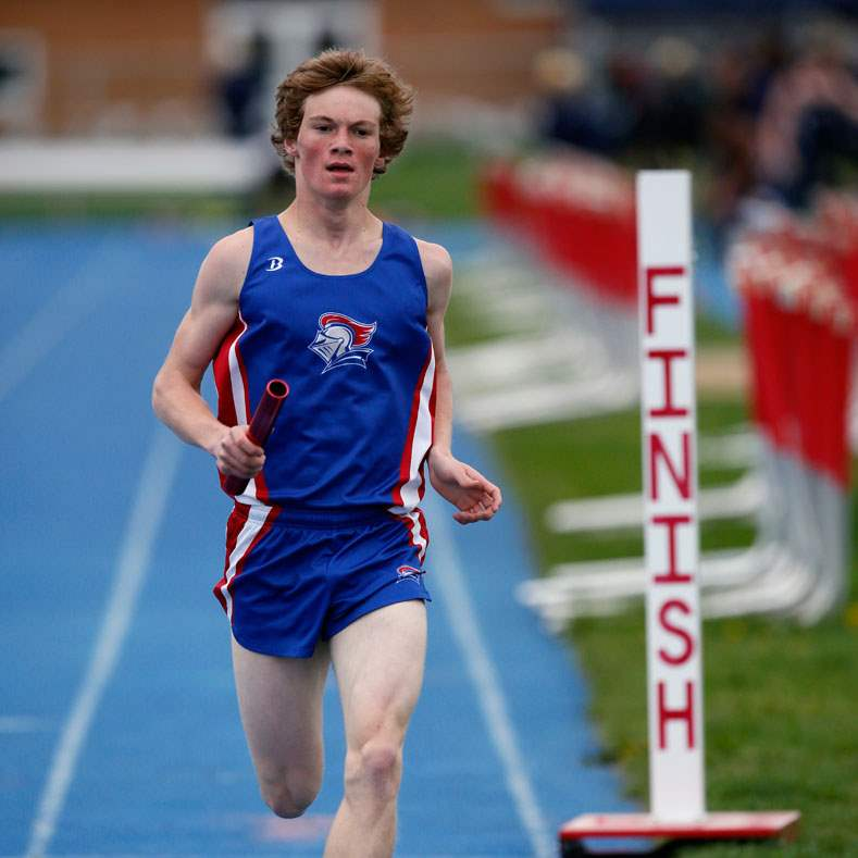 Jason-White-of-St-Francis-runs-the