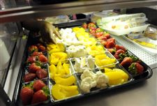 Healthier-School-Lunches-2