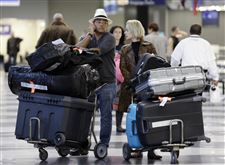 Airline-Bag-Fees-down