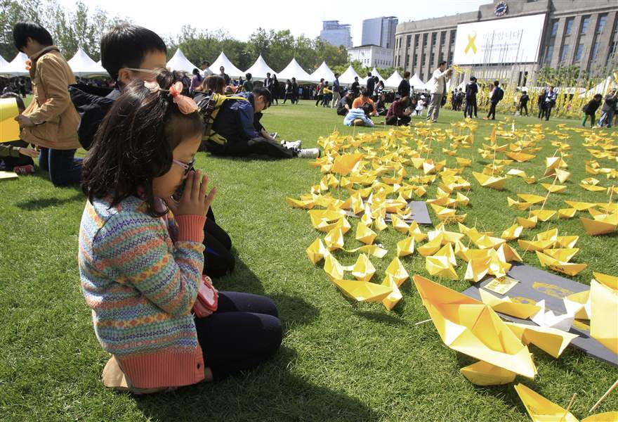 South-Korea-Ship-Sinking-140