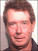 Charles Emmenecker