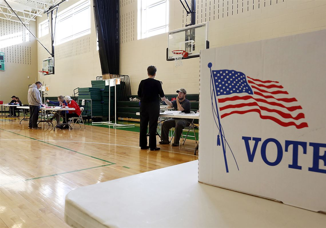 Lucas County's election results beset by dysfunction, last in Ohio