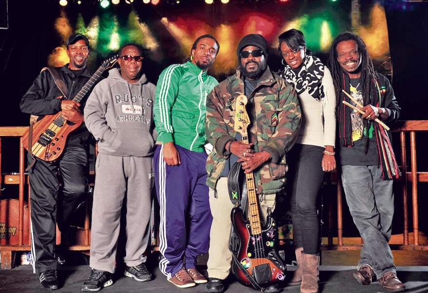 The-Wailers-the-band-of-the-late-gre