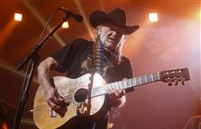 Willie-Nelson-Archives-University-of-Texas