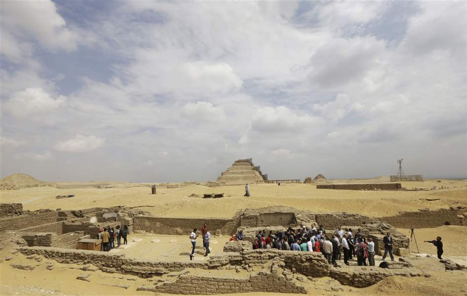 Mideast-Egypt-Antiquities-5