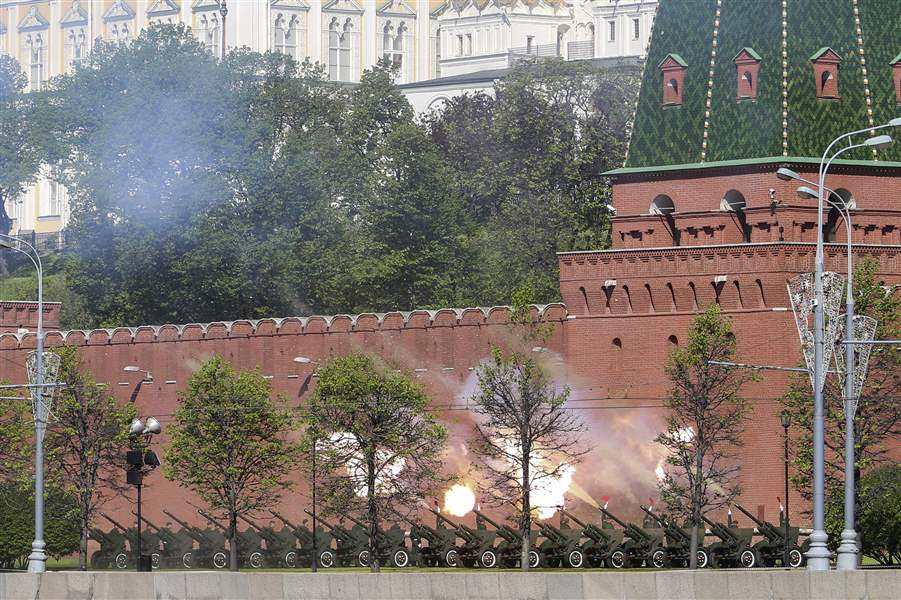 Russia-Victory-Day-1