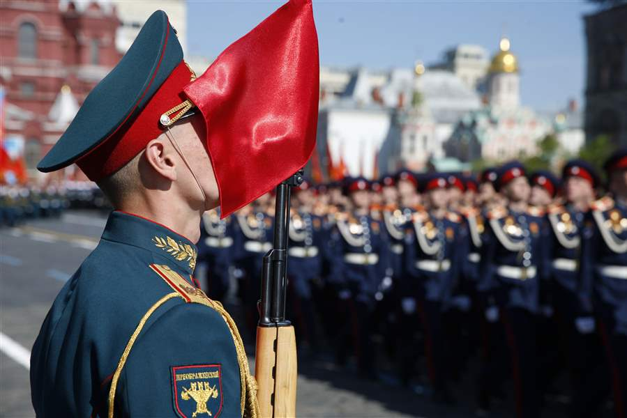 Russia-Victory-Day-12