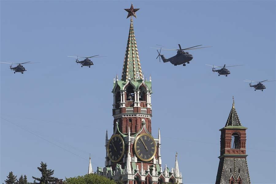 Russia-Victory-Day-7