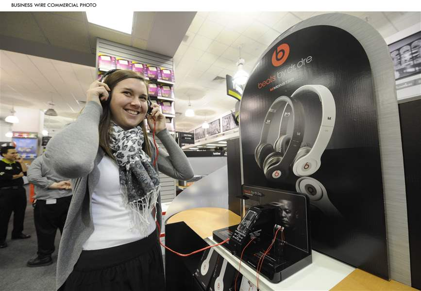 Staples-Inc-beats-by-dr-dre
