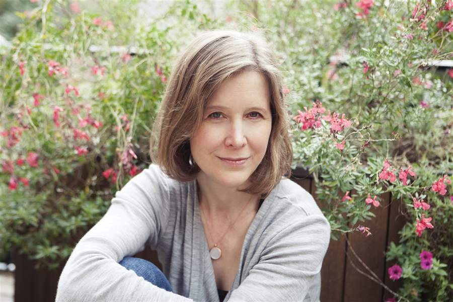 Author-Ann-Patchett