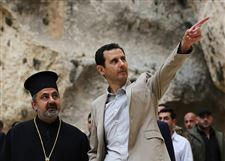Mideast-Syria-War-Analysis-Assad