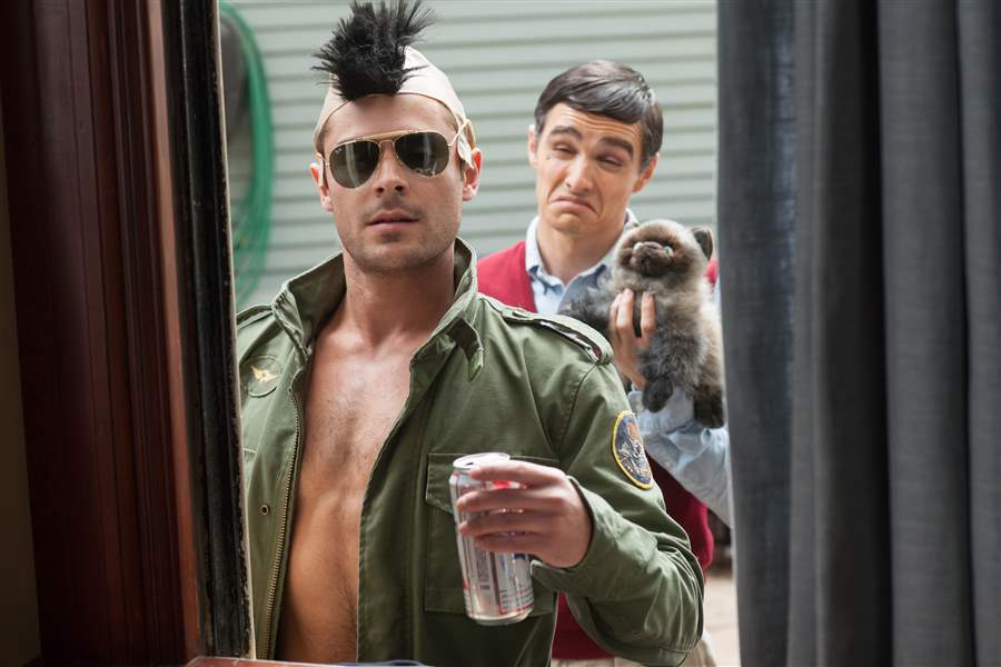 Box-Office-Efron