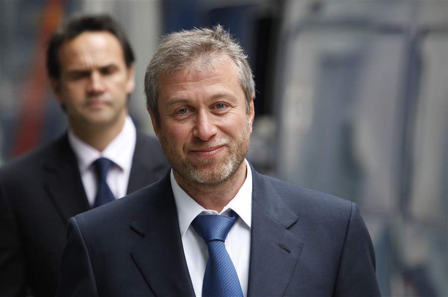 Britain-Rich-List-Roman-Abramovich