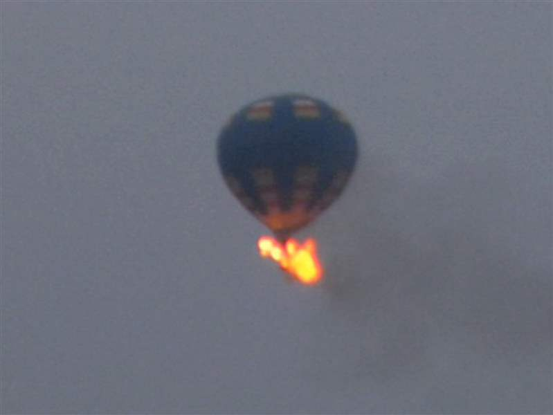 Hot-Air-Balloon-Fire-8