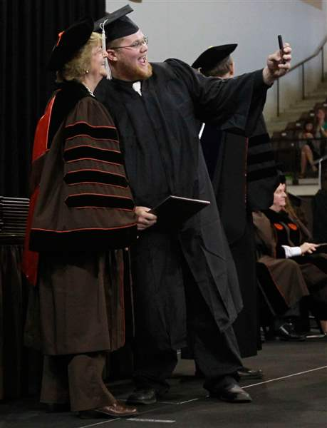 CTY-commencement11p-Dylan-Burley