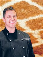 The-Toledo-Zoo-s-executive-chef-Sam-Misiura