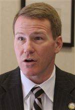 CTY-husted20pOhio-Secretary-of-State-Jon-Husted