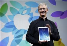 Apple-Different-Thinking-CEO-iPad-Air