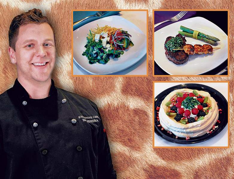 web-teaser-The-Toledo-Zoo-s-executive-chef-Sam-Misiura