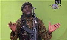 Nigeria-Kidnapped-Girls-19