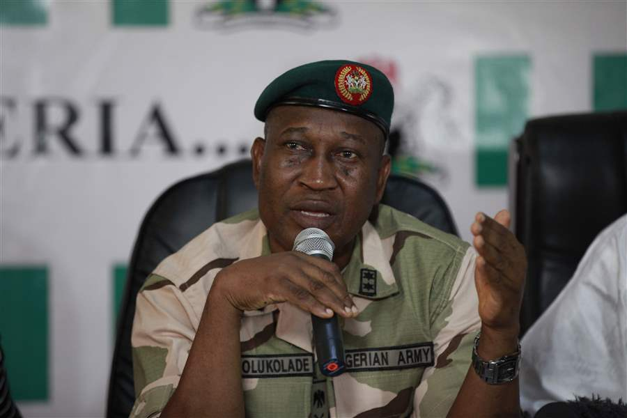 Nigeria-Kidnapped-Girls-21