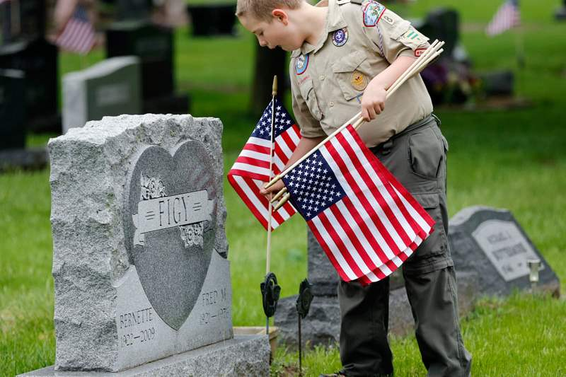 CTY-MEMORIAL26pJustin-Freestone-14-of-Boy-Scout-Troop-8