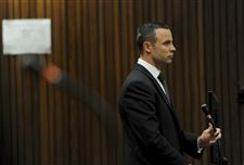 South-Africa-Pistorius-Trial-103