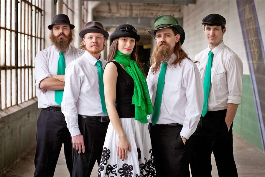 Detroit-Irish-band-Stone-Clover-will-perform-Friday-at-t