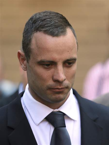 South-Africa-Pistorius-Trial-105